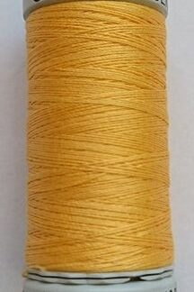Gutermann Cotton 30 1024