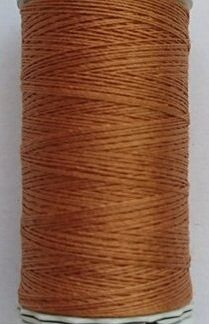 Gutermann Cotton 30 1056