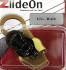 ZlideOn 10C