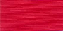 Gutermann Polyestertråd 156 Röd