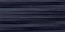 Gutermann Polyestertråd 339 Marinblå