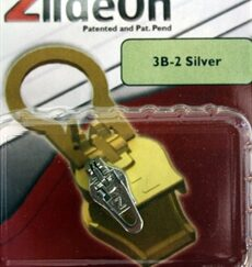 ZlideOn 3B