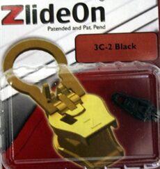 ZlideOn 3C