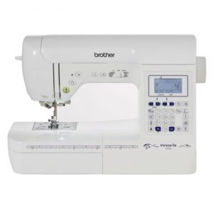 Brother Innov´is 410