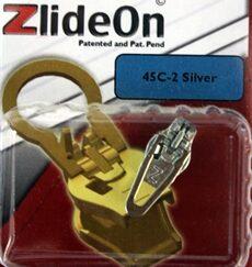 ZlideOn 45C