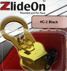 ZlideOn 4C
