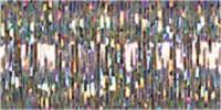 6001 Holoshimmer