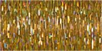 6007 Holoshimmer