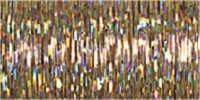 6008 Holoshimmer