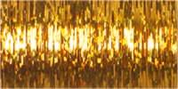 6031 Holoshimmer