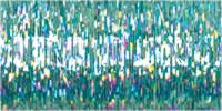 6053 Holoshimmer