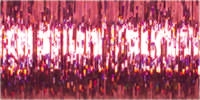 6054 Holoshimmer
