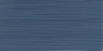 Gutermann Polyestertråd0 68 Jeansblå