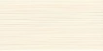 Gutermann Polyestertråd 802 Natur