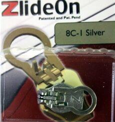 ZlideOn 8C