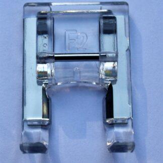 Applikationsfot Öppen Grupp 1 Janome Symaskiner