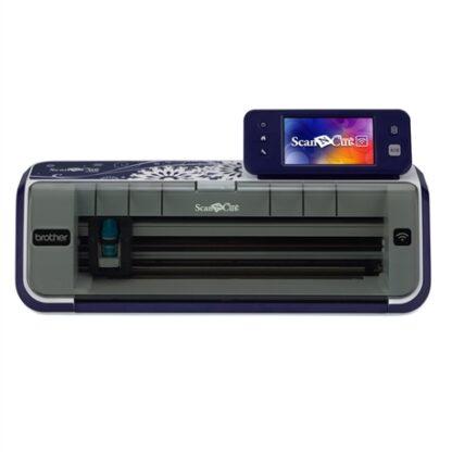 ScanNcut CM900