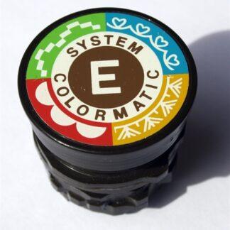 Kasett E