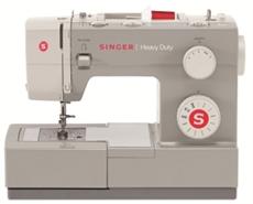 Heavy Duty 4411 Symaskin från Singer
