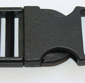 Klickspänne 25mm