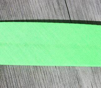 Snedslå NeonGrön