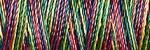 Multifärgad tråd 2240