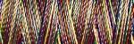 Multifärgad tråd 2247
