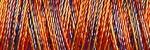 Multifärgad tråd 2242