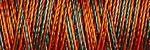 Multifärgad tråd 2244