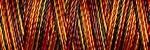 Multifärgad tråd 2245