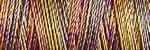 Multifärgad tråd 2243