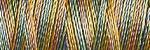 Multifärgad tråd 2246