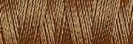 1266 Brodertråd Rayon 40 tråd