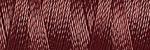 1214 Brodertråd Rayon 40 tråd