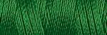 1051 Sulky Brodertråd Rayon 40 tråd